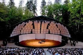"""Résultat de recherche d'images pour """"festival piano la roque 2015"""""""