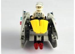 Купить <b>Конструкторы</b> совместимые с LEGO Technic в Москве