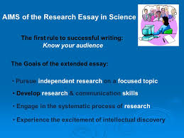 essay of friendship   plumpjack blog essay of friendshipjpg