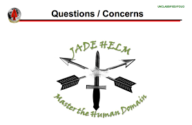 Image result for us army jade helm 15 symbol