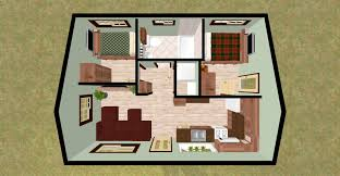Two bedroom house plans  Beautiful pictures  photos of remodeling        Two bedroom house plans Photo