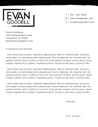 cover letter letterhead cover letter letterhead cover letter cover letter acting cover letter sample acting resume template letterhead letterletterhead cover letter extra medium size