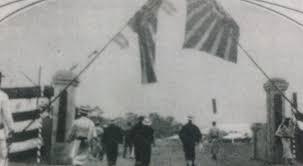 「1915年 - 第1回全国中等学校優勝野球大会」の画像検索結果