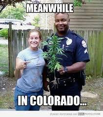 Funny weed meme @ www.facebook.com/maryjaneshq | Lul | Pinterest ... via Relatably.com