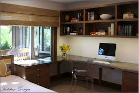 awesome bedroom office furniture on bedroom with home office desk ideas designing small space beautiful inspiration office furniture