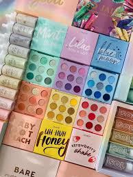 ColourPop Cosmetics on Twitter: