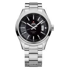 Наручные <b>часы Swiss Military</b> by Chrono <b>SMA30003</b>.01: Купить в ...