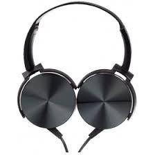 <b>Наушники Perfeo VINYL Black</b> в интернет-магазине Регард ...