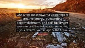 ellis paul torrance quote one of the most powerful wellsprings ellis paul torrance quote one of the most powerful wellsprings of creative energy