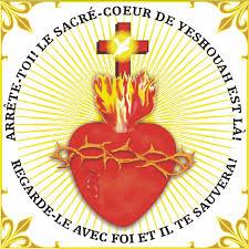 Mois de Juin = Dévotion au Sacré Coeur Images?q=tbn:ANd9GcS9POCrXSuS2JRVfZ7VYte1ckxY3MkYQiqZ3uKPGTUHO6fB4MZb_Q