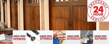 Image result for garage door repair banner