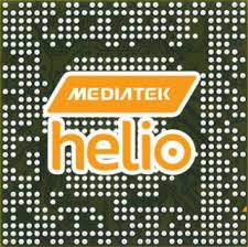 MediaTek <b>Helio P60</b> vs MediaTek Helio X27: What is the difference?
