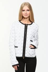 Женские куртки <b>Iceberg</b> — купить на Яндекс.Маркете