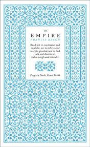 best ideas about francis bacon essays francis 10004 francis bacon of empire