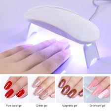 Cosmetic Diary Store - Amazing prodcuts with exclusive discounts ...