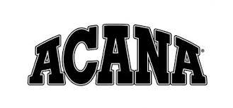 <b>ACANA</b> (АКАНА) сухой <b>корм</b> отборного качества для <b>собак</b> и кошек