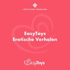 EasyToys - Erotische Verhalen