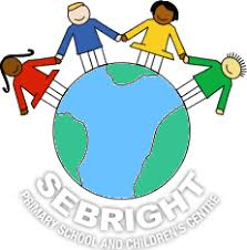 PE and Sports <b>Premium</b> - Sebright Primary School