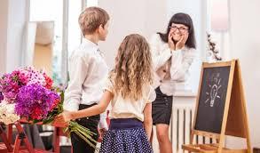 Что <b>подарить</b> учителю согласно его знаку зодиака? | Факты о ...