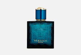 <b>Versace</b> духи купить — цена туалетной воды <b>Версаче</b> в интернет ...