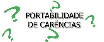 Image result for Carência
