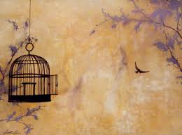 caged bird thesis i know why the caged bird sings the silence of my heart