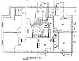 floor plans: nd floor cottage  nd floor plan lg nd floor cottage