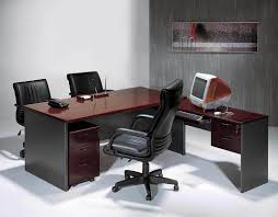 amazing desks trendy the design for cool office desks office furniture cool modern with the amazing cool office chairs