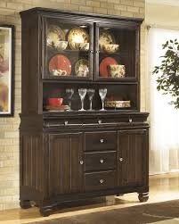Corner Cabinet Dining Room Hutch China Buffet China Cabinets Dining Ernies In Ceresco Ceresco Swing