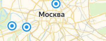 Свитеры и <b>кардиганы playToday</b> — купить на Яндекс.Маркете