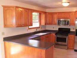Kitchen Remodel Charleston Sc Small Kitchen Remodeling Win A Kitchen Remodel Mapo House And