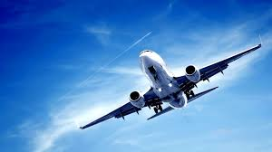 Картинки по запросу самолет фото