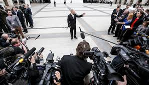 how the media became one of vladimir putin s most powerful weapons maxim shemetov reuters