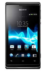 Sony Xperia E Dual C1604 Price in India | Specifications, Features ...
