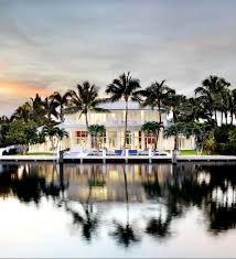 the fite group specialists in palm beach luxury real estate the fite way