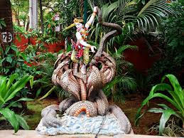 Image result for free images of lord krishna