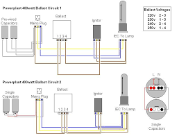 ballast wiring diagram annavernon light ballast wiring diagram nilza net