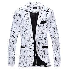 Special Offers <b>autumn spring</b> jacket <b>men</b> luxury brand brands and ...