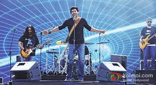 aditya roy kapur in aashiqui 2 movie stills aashiqui 2 beats iron man