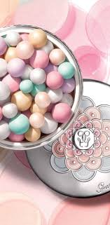 <b>Guerlain Météorites Blossom</b> Collection. <b>Météorites</b> Pearls. | Luxury ...