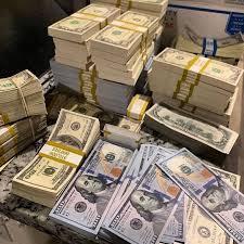 USD Fake <b>Notes</b>
