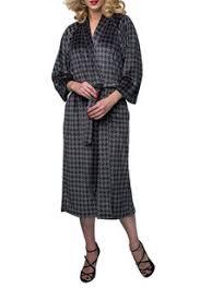 Домашняя одежда <b>Lelio</b> — купить на Яндекс.Маркете