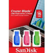 Results for <b>usb flash drive 8gb</b>