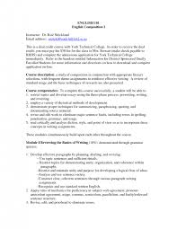 cover letter essay apa format essay apa format example  narrative    cover letter best photos of interview paper apa style format example essayessay apa format