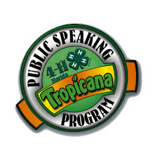 news information florida h uf ifas extension solutions tropicana logo