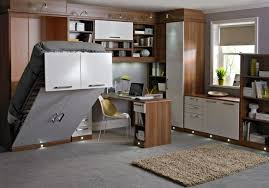 interior ideas for decorating a home office of decoration corporate office interior design contemporary awesome elegant office furniture concept