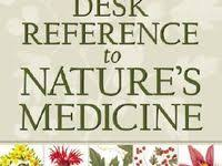 30 Best Naturopathy images in 2016 | Naturopathy, Holistic healing ...