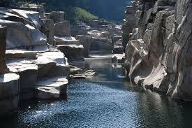 5 Selected <b>Beautiful Landscapes</b> of <b>Japan</b>