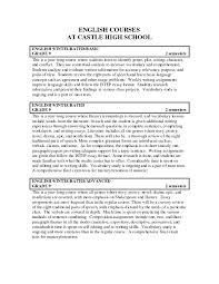 formal essay writing  compucenterco examples of formal essays garbo resume is my passionexample of formal essay custom writing services