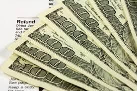 Refundable Credits